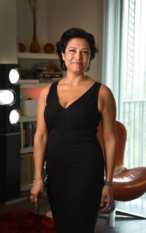 Tara Galeano